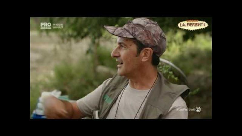 Las Fierbinti Sezonul 11 episodul 10 23 Martie 2017