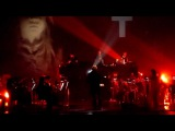 ULVER with MG_INC Orchestra - Messe I.X-VI.X (Part 3)