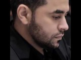 Bilal Sghir 2016 ça fait Plaisir Ygoulouli Tzawjet