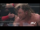 6 Six Star Match Kenny Omega vs Kazuchika Okada Highlights HD