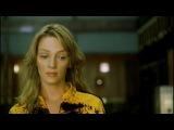 Убить Билла (2003) Трейлер.