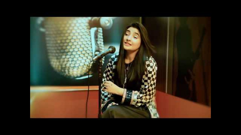 Gul panra Meherban Original Full HD Song - Gul Panra new Song 2016