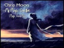 CHRIS MOON - My Magic Carillon (Magic Vocal Mix) [Italo Disco 2o15]