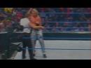WWF - Мировой рестлинг 18.01.2001