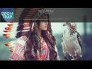 Ellusive TELYKast - You I (feat Shara)