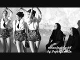 RESPIRA Chambao &amp Enrique Morente by mirandoalmar68 Pepe Guzm