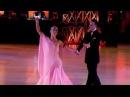Лучшие Бальные Танцы от Мировых Звёзд ☆Waltz☆Best of Ballroom Dancing ☆Stars of the World ☆