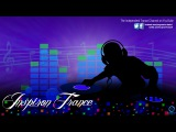 Hans Zimmer - Time (Superlifter Remix) (Cut From Tucandeo Set) HD