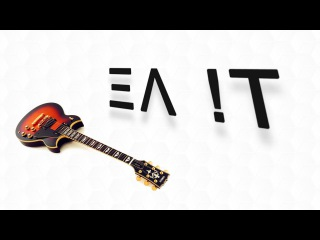 Lyrical Beat