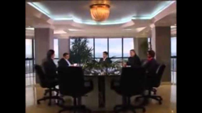 Qashqirlar Makoni 48 Qsim Uzbekcha