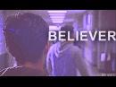 Scott McCall Believer