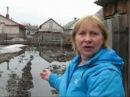 Украiна в Ківерці