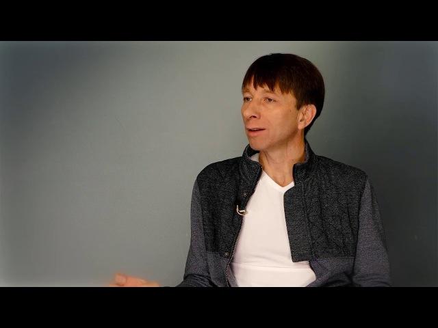 Сексология с Андреем Любарским Секс на первом свидании