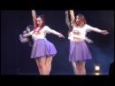 Webcon 2017 Dance Show