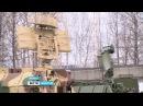 Ижевские оборонщики завершают создание арктической версии ЗРК «ТОР-М2ДТ»