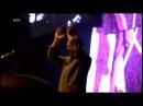 Depeche Mode - Personal Jesus (Rock Am Ring, 2006)