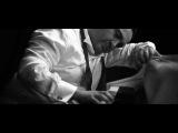 Hatalar (Official-HD ) - Emrah Albayrak SUXE Orkestras
