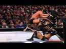 The Rock Vs Stone Cold Highlights Wrestlemania 19