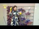 Мир секонд-хенда - Ревизор Магазины в Николаеве - 15.05.2017