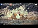 Terje Saether - Too Late ft. Malin Pettersen (Kastis Torrau Arnas D Remix) [Sound Avenue]