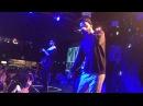 Эндшпиль MiyaGi - Рапапам (Челябинск, live 2016)