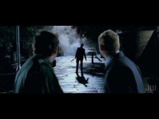 Edgar Wright - The Works