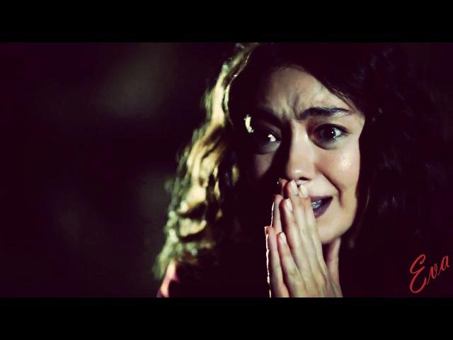 Kara Sevda~When you tell me that you love me...