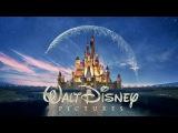 Красивые моменты из мультфильмов Дисней.Beautiful moments from Disney.