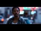DJ Groove - Happinnes Exists (Счастье Есть)(Vndy Vndy Remix)(Video) HD