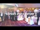 Москва Свадьба у Николая Ильинского шикарная свадьба Elegant wedding