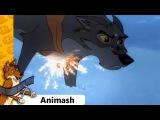 Animash -