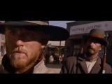 Western movies full length in english