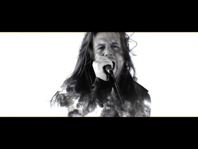 Striker - Former Glory (Official Video)