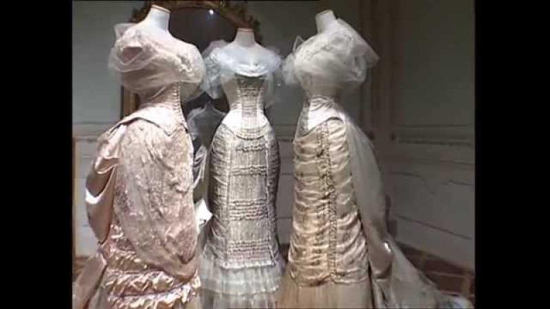 I costumi della sartoria Tirelli per il grande cinema - Musei provinciali di Gorizia
