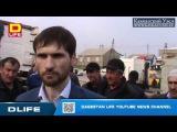 Дагестанские дальнобойщики планируют новые акции в мае 2017 г АНТИПЛАТОН 2 0 РЕИНК...