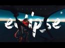 Solar Eclipse Skydive