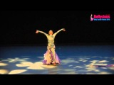 Dance99 Penang - Bellycious Belly Dance Festival 2016 Featuring Shahdana from Argentina