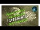 Il Codice binario Alieno contiene un avviso sconvolgente per l'Umanità!!