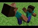 Выживания в двоём Minecraft PE 0.13.0 (НАСТОЯЩЕЕ МЕСИВО) 3