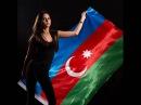 Азербайджанская Очень красивая песня