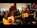 The Revivalists When Doves Cry Prince