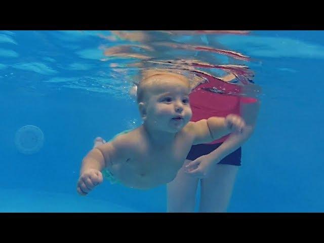 Подводная видеосъемка в детских бассейнах. Съёмка на воде и под водой в Ростове-на-Дону. Видеосъёмка детей в бассейне, бассейнах: 89896181230