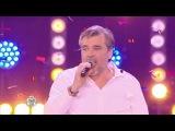 Eddy Huntington - U.S.S.R. Live Discoteka 80 Moscow 2016 FullHD