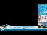 Sekai Project October 21st 2016 Live Stream