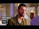 Dynasty 1x04 Promo Private as a Circus HD Season 1 Episode 4 Promo