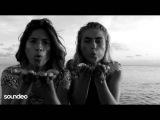Dany Kole Pictures (Deepjack Remix)