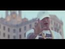 Yomil y el Dany Giras Nacionales Video Promocional CUBA