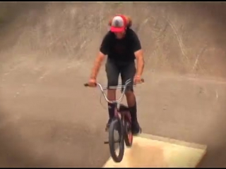 TMPRD presents The 2016 Filthy Drains Jam