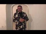 Александр Васильев: видеоприглашение на лекцию
