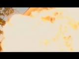 Гарик Сукачев - Победа за нами (главная песня из фильма